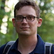 Mark Kitzig
