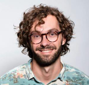 Thomas Degenhart